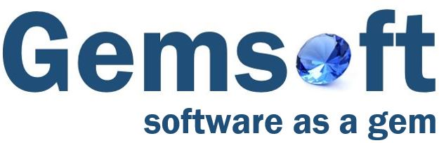 Magazin online de software si hardware