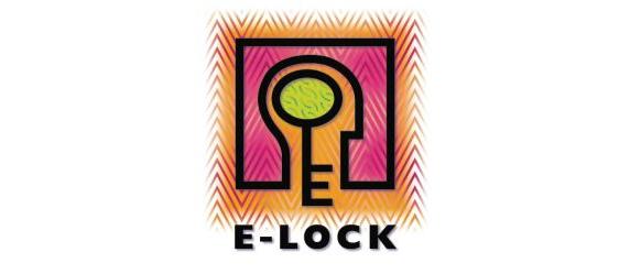 E-lock BulkSigner
