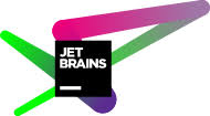 JetBrains Toolbox Romania