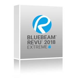 BlueBeam Revu PDF xTreme