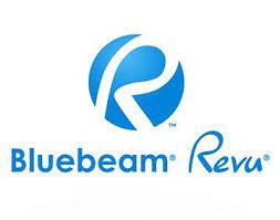 Bluebeam-Revu-PDF