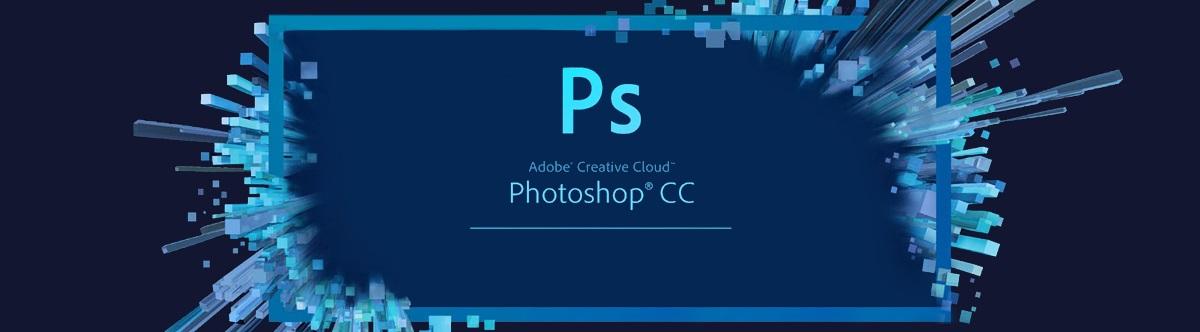 Adobe Acrobat PDF for Enterprise