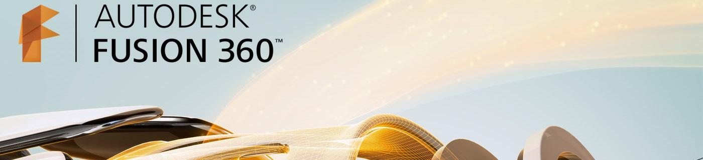 AutoCAD Romania